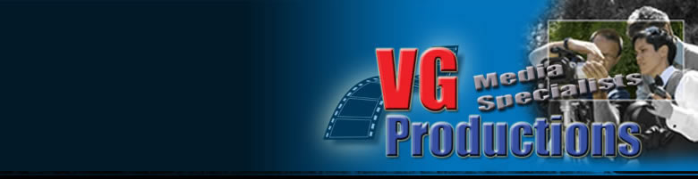 VG-Productions-Weddings-Commercials-Web Video